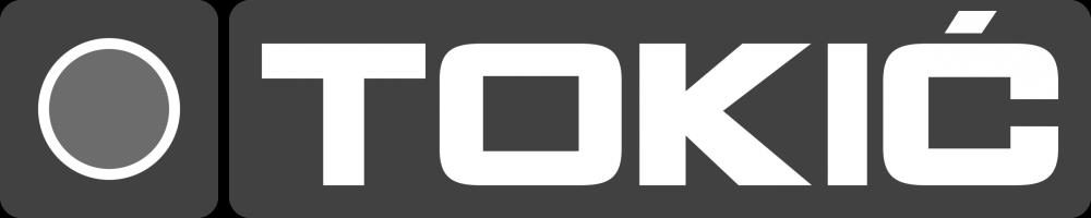 Site za upoznavanje cameroon